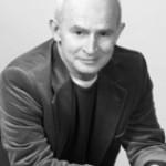 Brian-Davies